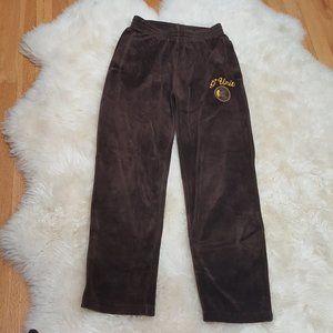 G-Unit Matching Sets - RARE FIND Vintage G-Unit Velour Trucking Suit